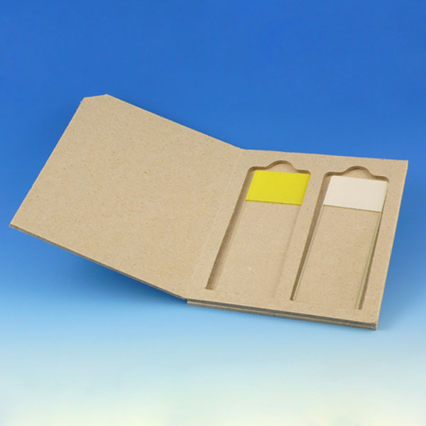 microscope slide mailers from globe scientifc producers of
