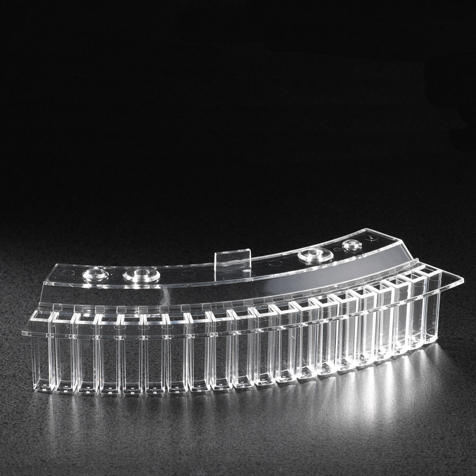 Cuvette for Hitachi® 717