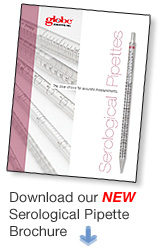 Serological Pipette Brochure
