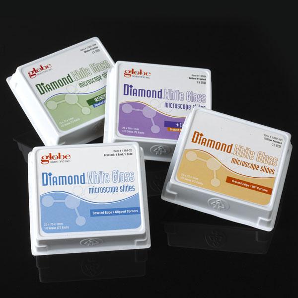 Diamond®