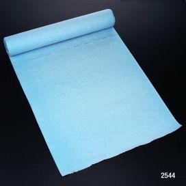 "Formaldehyde Control, Fan Pad, Mini, 11"" x 10-3/4"", 55 Sheets/Roll, 6 Rolls/Case"