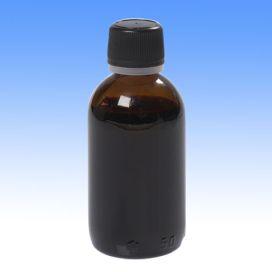 Sternheimer Malbin Urine Sediment Stain, 50mL/Bottle