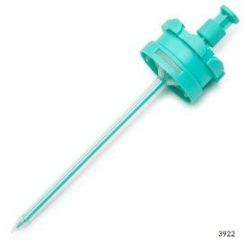 RV-Pette PRO Dispenser Tip for Repeat Volume Pipettors, Certified, Sterile, 0.2mL