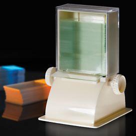 Slide Dispenser for up to 72 Slides