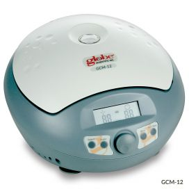Centrifuge, Micro, 12-Place, High Speed 120-240v, 50/60Hz, w 12-Place Rotor for 1.5/2.0mL