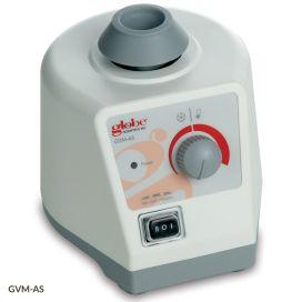 Vortex Mixer, Variable Speed, 230v, 50Hz, EU Plug