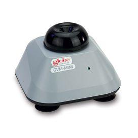 Mini Vortex Mixer, 240v, UK Plug