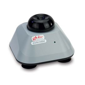 Mini Vortex Mixer, 120v, US Plug