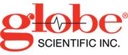 PS GLOBE SCIENTIFIC INC Globe Scientific 6618 Cuvette for mlAElectra