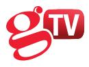 gtv logo hover
