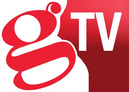 gtv-logo