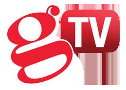 gTV_Logo